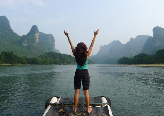 Patirk Aziją - stažuotės, savanorystė bei neišdildomi kelionių įspūdžiai