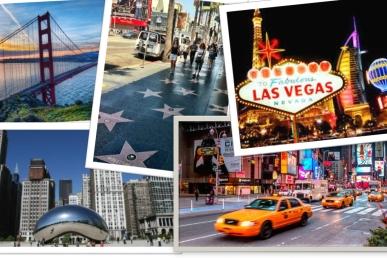 USA Job Placed programos atrankos pradedamos gruodžio 1d.