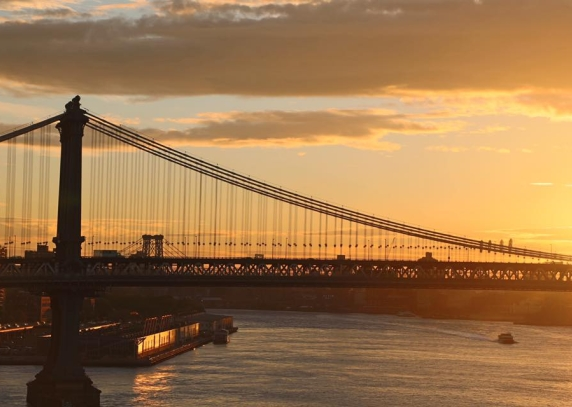 Work & Travel USA 2022 – FULL REFUND visiems dalyviams!