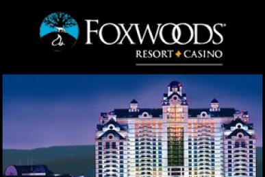 Foxwoods Resort Casino viešbutis Konektikute skelbia atrankas studentams