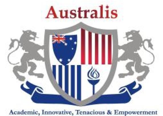 Australijos technologijų institutas skelbia akciją būsimiems studentams