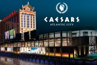 Skype atrankos į Atlantic City kazino viešbučius