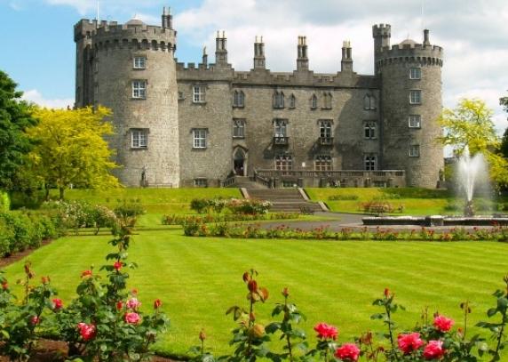 Vasaros/rudens sezono apmokamos darbo praktikos pasiūlymai Airijoje