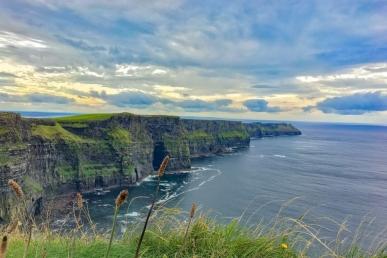 Tavo šansas pažinti Airiją