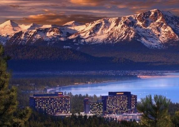 Skype interviu atrankos studentams kazino viešbučiuose