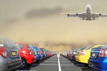 airport-investment_271-6ff4a78978a57ff8f6abb2caec378fec.jpg