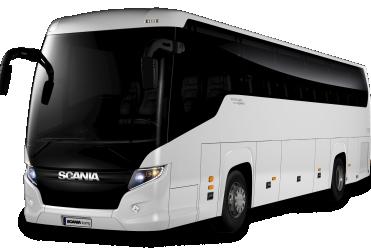 coachbus_3686-4f980e3b5c9c0853bac8bf46009828f6.png