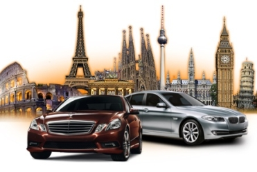 europe-car-rental_sixt_757-63a52ce7c51935ff24355eefe9d87872.jpg
