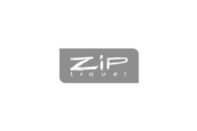 ZIP Travel darbo laikas karantino metu